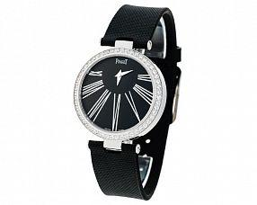 Копия часов Piaget Модель №N1956