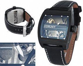Мужские часы Corum  №N0070