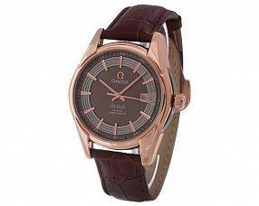 Копия часов Omega Модель №MX1653