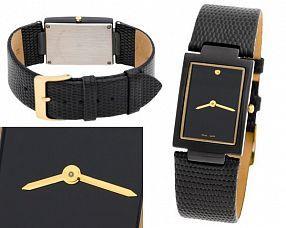 Женские часы Movado  №MX1056
