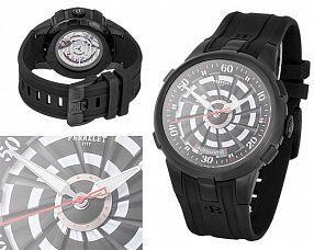 Копия часов Perrelet  №MX3266