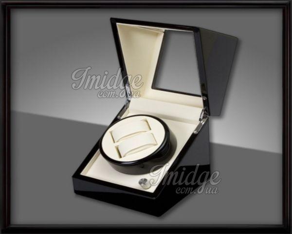 Коробка для часов Watch Winder  №1176