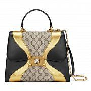 Сумка Gucci Модель №S573