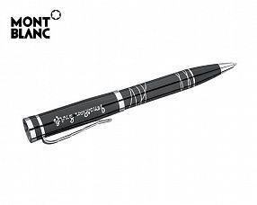 Ручка Montblanc  №0596