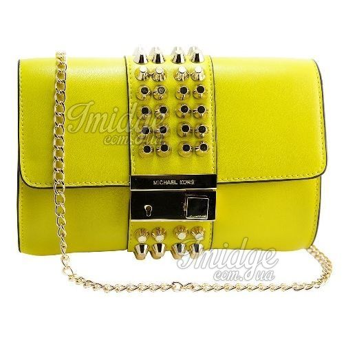 Клатч-сумка Michael Kors  №S305