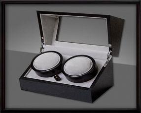 Коробка для часов Watch Winder  №1175