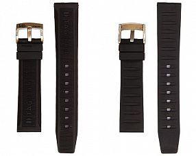 Ремень для часов Tag Heuer  R066