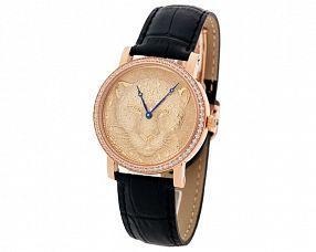 Женские часы Cartier Модель №N2066