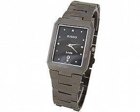 Копия часов Rado Модель №H0389