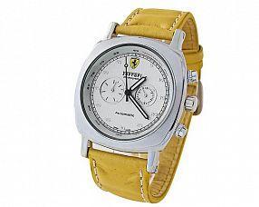 Мужские часы Ferrari Модель №SFer3