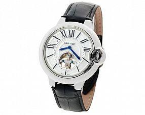 Копия часов Cartier Модель №MX2383