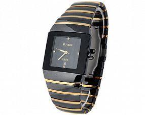 Мужские часы Rado Модель №M2818