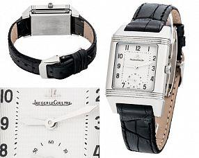 Копия часов Jaeger-LeCoultre  №MX2026