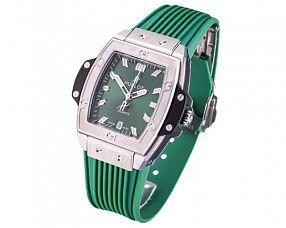 Женские часы Hublot Модель №MX3546