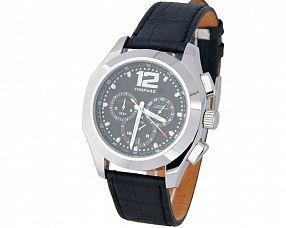 Копия часов Chopard Модель №N0462
