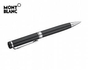 Ручка Montblanc  №0592