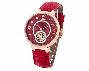Копия часов Louis Vuitton Модель №MX3233
