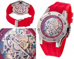 Унисекс часы Richard Mille  №N2540