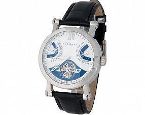 Мужские часы Bvlgari Модель №MX0291