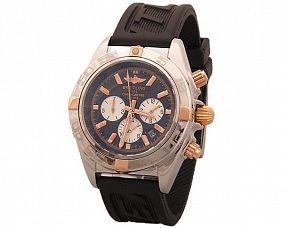 Мужские часы Breitling Модель №N0116-1