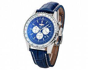 Мужские часы Breitling Модель №MX2258