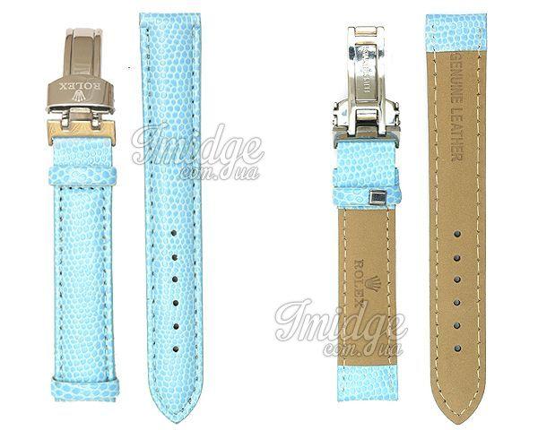 Ремень для часов Rolex  R159