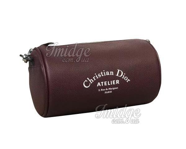 Сумка Christian Dior  №S880