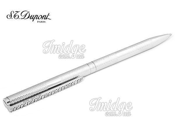 Ручка S.T. Dupont  №0327