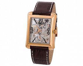 Копия часов Piaget Модель №MX1198