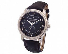Мужские часы Blancpain Модель №N0908
