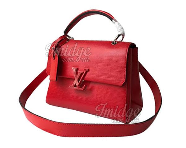 Сумка Louis Vuitton  №S778