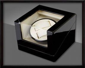 Коробка для часов Watch Winder Модель №1176