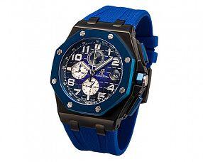 Мужские часы Audemars Piguet Модель №MX3767 (Референс оригинала 26405CE.OO.A030CA.01)