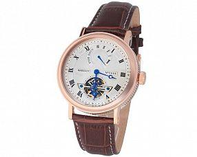 Копия часов Breguet Модель №MX0606