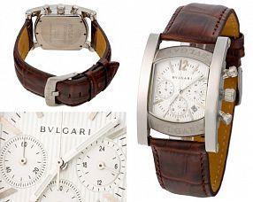 Мужские часы Bvlgari  №MX1774