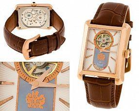 Мужские часы Piaget  №MX0950