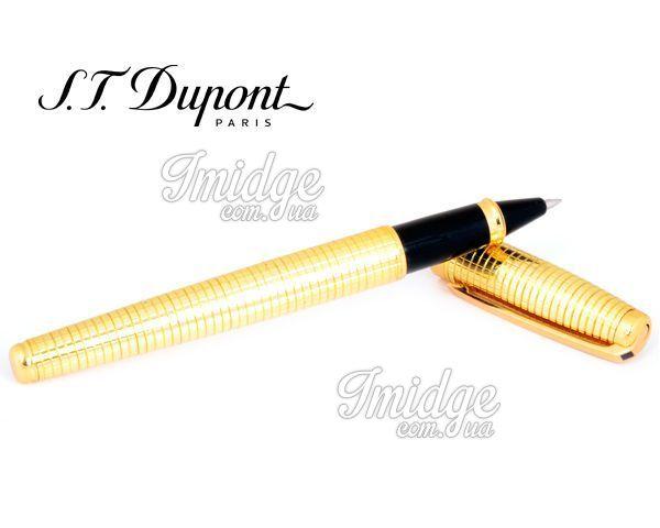 Ручка S.T. Dupont  №0523