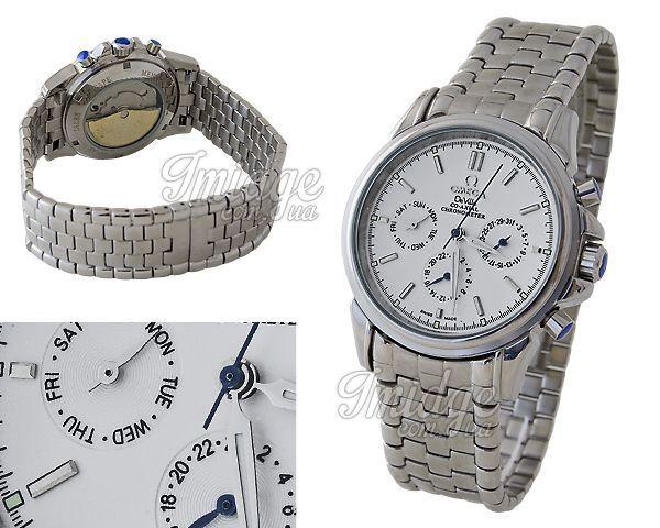Мужские часы Omega  №C0318-1