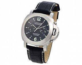 Копия часов Panerai Модель №MX1580