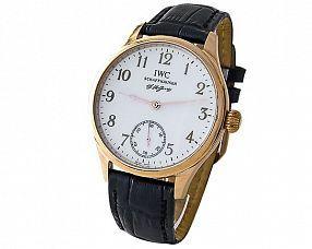 Мужские часы IWC Модель №C0675