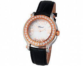 Женские часы Chopard Модель №MX0392