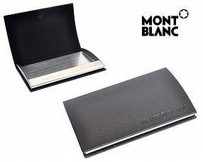 Визитница Montblanc  №C004