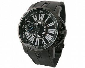 Копия часов Roger Dubuis Модель №N0254