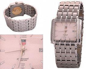 Унисекс часы Tag Heuer  №M2545