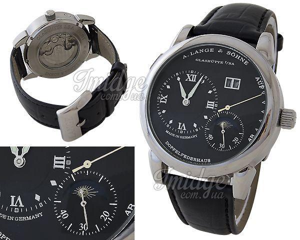 Мужские часы A.Lange & Sohne  №S1212