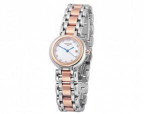 Женские часы Longines Модель №MX3255
