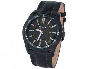 Копия часов Police Модель №N0657