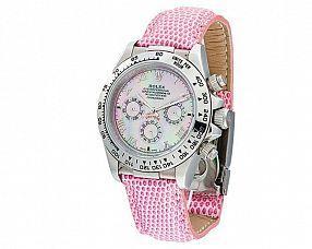 Копия часов Rolex Модель №MX2861