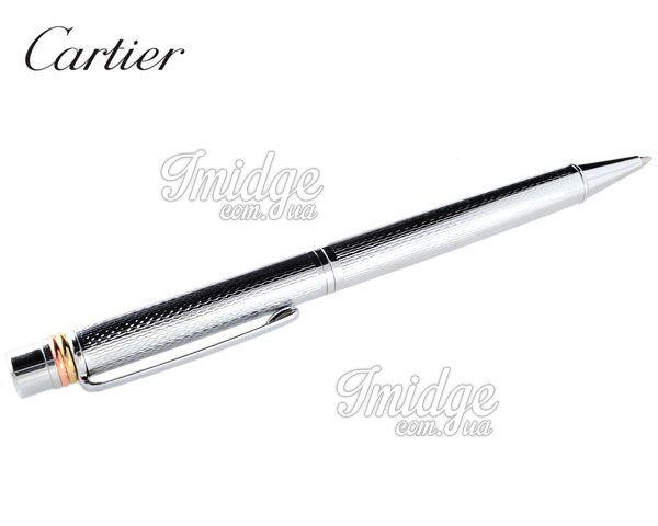 Ручка Cartier  №0465
