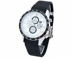 Мужские часы Tag Heuer Модель №MX2769